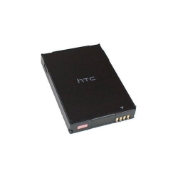 HTC OEM 2150 mAh Extended Battery for HTC Droid Incredible 2