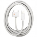 Griffin 3M USB-to-Dock Cable for iPad and iPhone