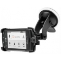 LG Ally VS740 Car Navigation Mount